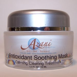 Antioxidant-Soothing-Mask