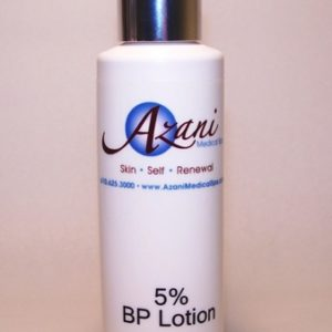 BP-Lotion