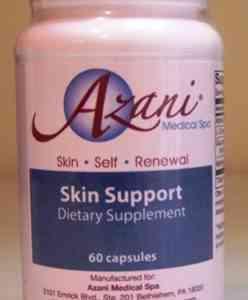 Skin-Support